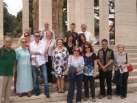 ALIM4613al Mausoleo, tuttibelli_small