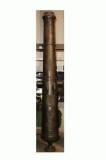 05010045 mezzo cannone_big