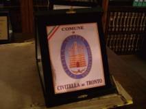 ALIM4127 targa Civitella del Tronto_big