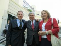 13-Luciani con Garibaldi e Anita-IMG_7250