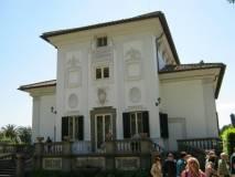 img_0751-villa-spada