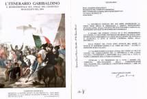 7-telegramma Ciampi