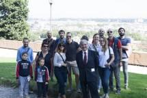 31-VisitaGianicolo_41