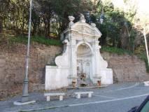 6-Fontana del prigione-142_1917