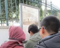 A Villa Spada il racconto dei bersaglieri lombardi e la morte di Luciano Manara