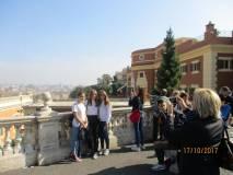 Foto su Roma … quanto è bella!
