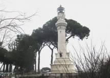 L'appuntamento è al Faro degli Italiani d'Argentina