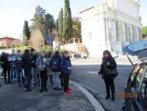 19 OSCURATO--IMG_2287_r