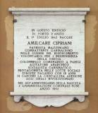 04-A.Cipriani-Centenario-morte-Anzio