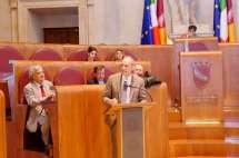 Parla il prof. Antonio Bultrini