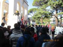 Il Gen. Bruno Simeone e il racconto della gloriosa Repubblica romana del 1848 e 1849