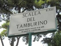 14-Scalea-tamburinoDSCN2073r_rid