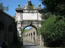 Arco di Tiradiavoli