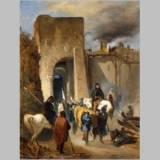 09 Il funerale di Manara_t