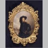 13 Ritratto del Conte Emilio Morosini in divisa da bersagliere_t