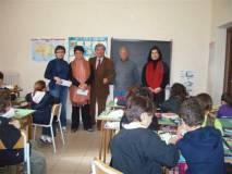 ALIM6574 l_Associazione Cipriani Comitato Gianicolo con le quarte A e B_big