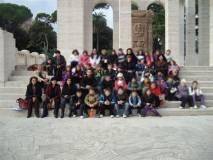 ALIM6807 al Mausoleo_big