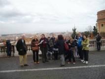 ALIM6844 dal Fontanone si vede Roma_big
