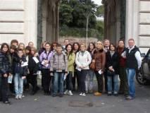 ALIM6854 Scuola famiglia a Porta San Pancrazio_big