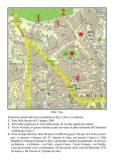 1-Breccia, Circolo e Municipio