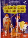 8-L'eroe_dei_due_mondi_front_big