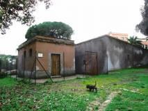 e-gabinetti a Villa Sciarra-_5651