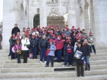 CIMG3883gruppo Alpi al Mausoleo_big