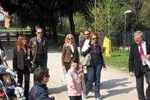 4-visita_20120331-153
