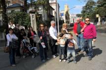 6-visita_20120331-166
