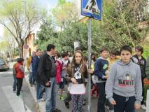 4-OSCURARE-IMG_6163
