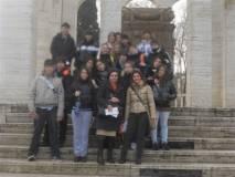 scuola_neruda1_sf_big