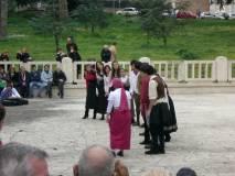 kenn_teatr_17_big
