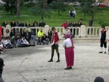 kenn_teatr_32_big