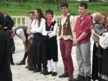 kenn_teatr_46_big