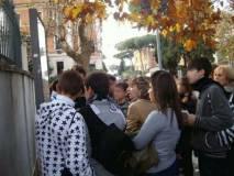 ALIM6751 la prof.Alda Ruggeri legge su Villa Spada_big
