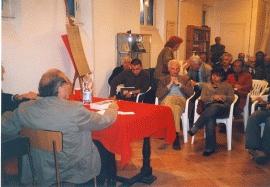fragassi_e_pubblico_small