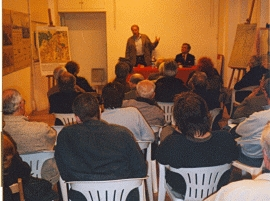 fragassi_in_conferenza_small