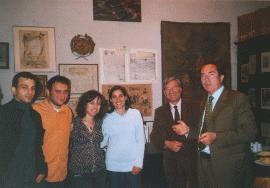 istituto_g_garibaldi_e_accompagnatori_small