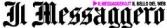 titolo_giornale_small
