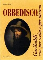 OBBED copertina002_0001_small