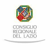 logo_consiglio_reg_lazio_sm