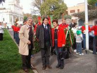ALIM6417 Massimo Pineschi per Regione lazio tra i due presidenti_small