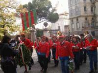 ALIM6459 la banda entra al Parco_small