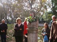 ALIM6481 insegnante della ITAS Colomba Antonietti_small