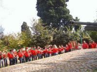 ALIM6494 dal cannone_small