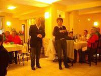 ALIM6522 Marilena e il presidente della pro loco_small