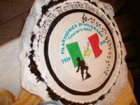 ALIM6530 bellissima torta_small