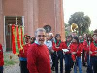 ALIM6535 incontro con il Municipio Roma XVI Pres. Fabio Bellini_small