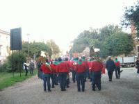 ALIM6543 si vede Porta San Pancrazio_small