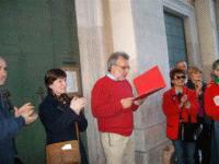 ALIM6562 Bellini legge i premiati_small